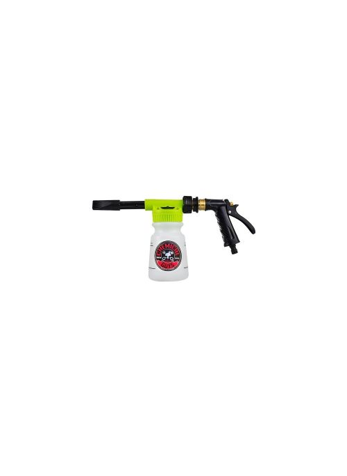 Chemical Guys - Foam Gun Foam Blaster 6