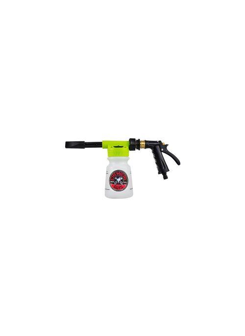 Chemical Guys - Schuimkanon Foam Blaster 6