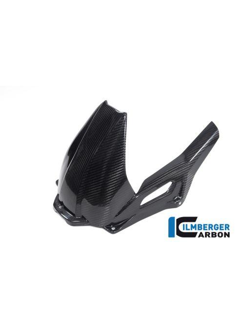 Rear Hugger incl. Upper Chainguard S1000XR 2020+