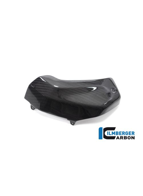 Rocker Cover Cover left Side Carbon BMW R1250RT 2018+