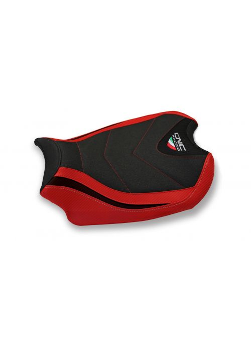 Seat Cover for Ducati Panigale V4