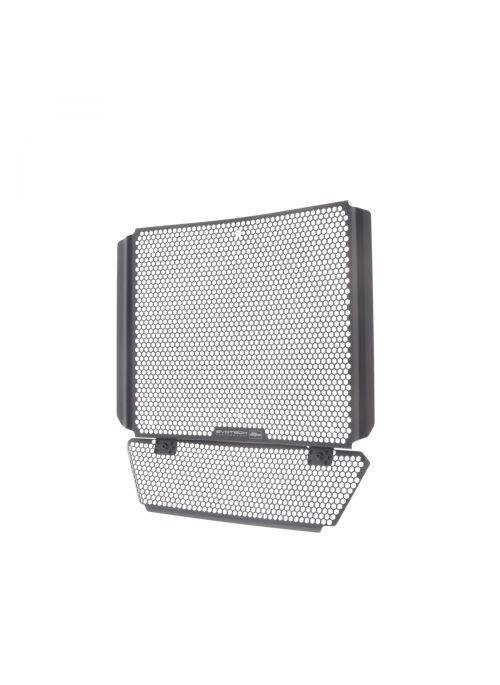 EP Radiator Guard Aprilia RS660 2020+