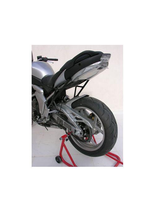 Ermax undertail Kawasaki Versys 650 2006-2009