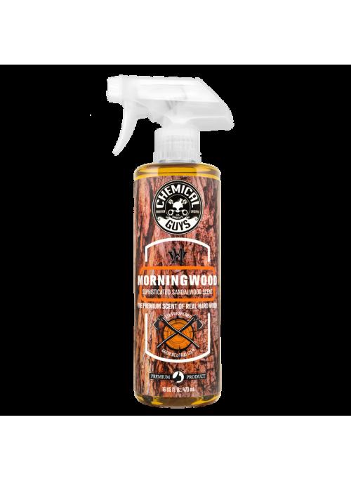 Chemical Guys - Morning Wood Air Freshner - 473ml