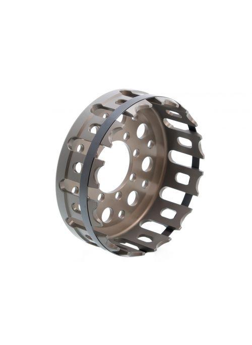 Clutch Basket Ducati Dry Clutch