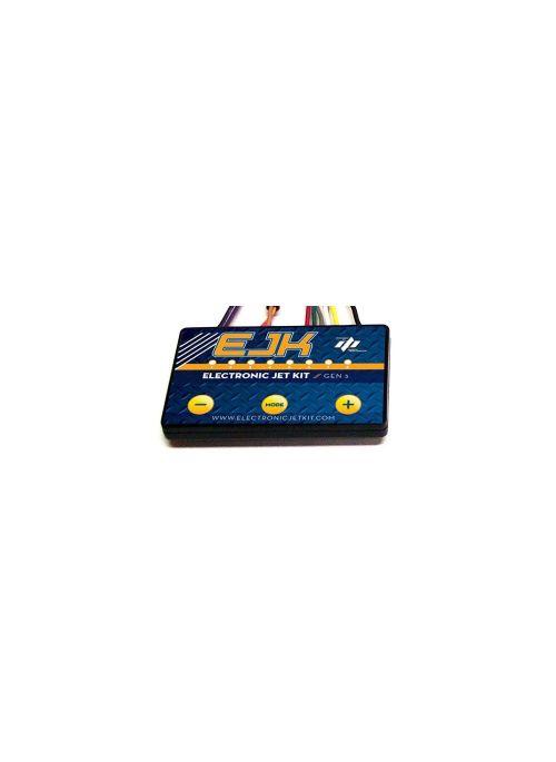 EJK Electronic Jet Kit Gen 3 tune module for Aprilia RSV 1998-2003