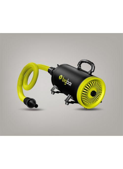Bigboi - Blowr Mini Motorcyle Dryer