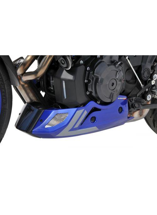Ermax bellypan Yamaha MT-07 MT07 2021+