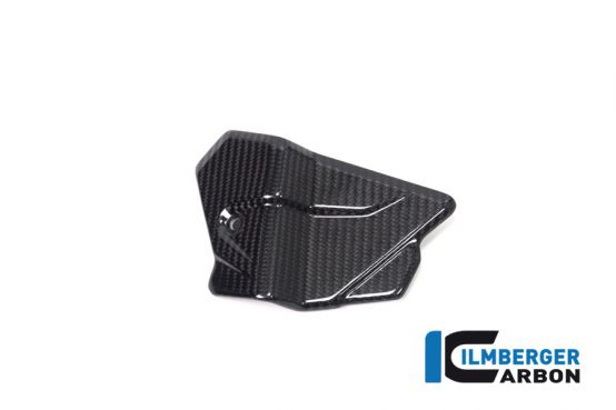 Electrical cable cover BMW S1000R 2021+