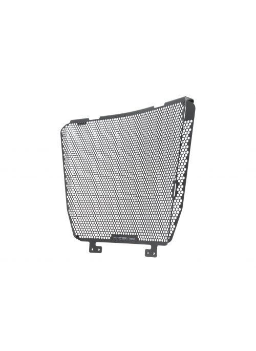 Radiator Guard Aprilia Tuono V4 2021+ Evotech Performance