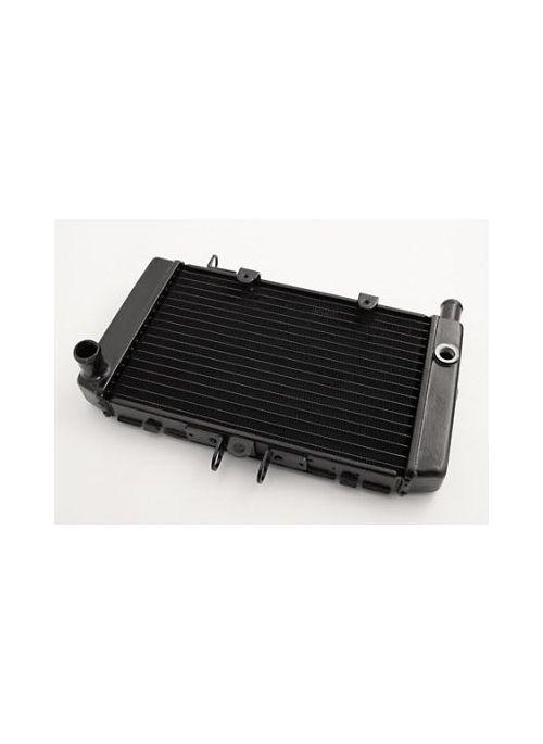 Radiator CB500