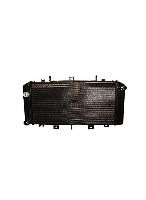Radiator Z750 - Z750S 04-06