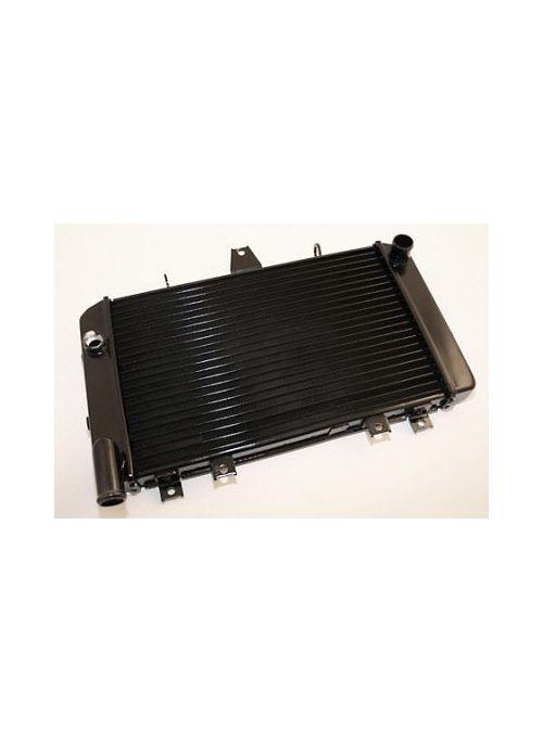 Waterkoeler ZRX 1100 / 1200