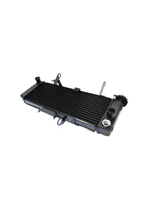 Radiator SV650S 04-05