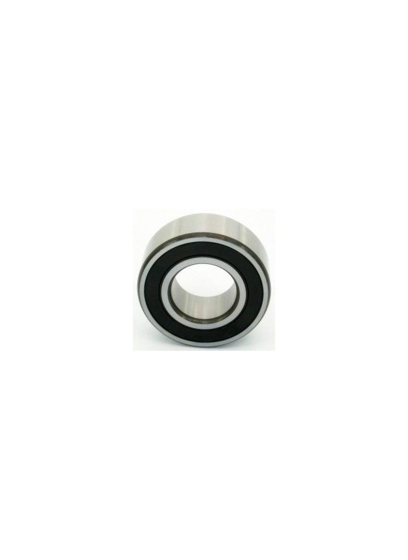 Bearing for clutch pressure plate