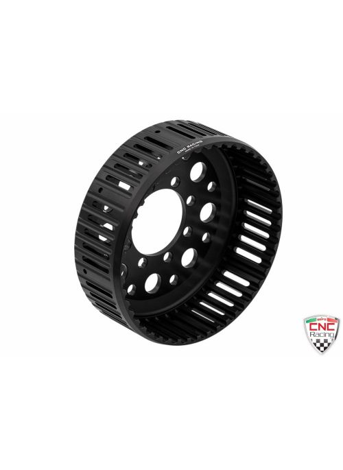 CNC Racing 48-tooth clutch basket