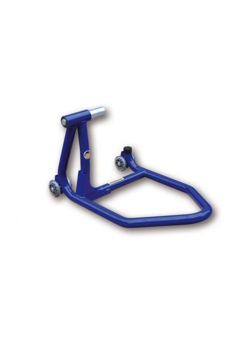 MotoProfi paddock stand enkelzijdige achterbrug