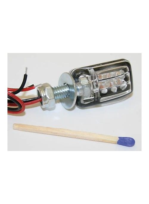 Turn Signal Indicator kit Shin-Yo 'Picco'