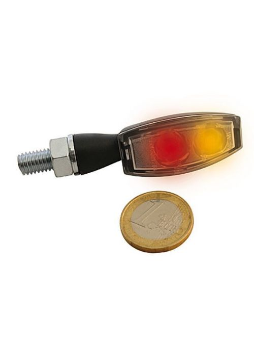 Taillight Brake Light Indicator set Blaze