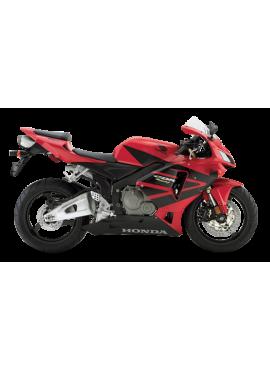 CBR600RR 2005-2006