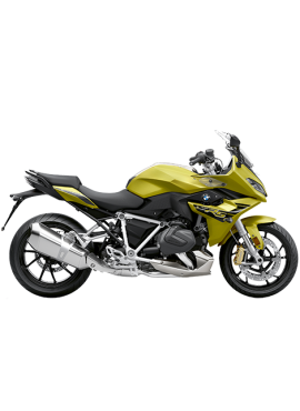 R1250RS 2019+