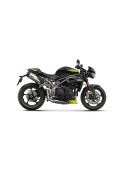 Speed Triple RS 2020+