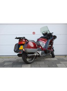 ST1100 Pan-European