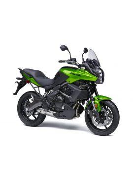 Versys 650 2007-2014