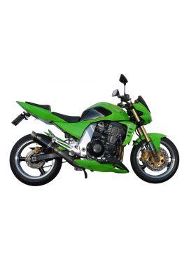 Z1000 03-06