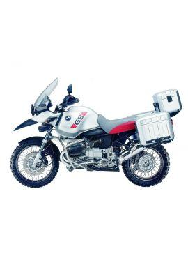 R 1100-1150 GS