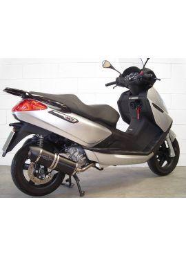 X7 300 Evo