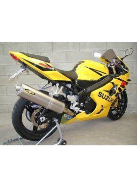 GSX-R750 1996-1999