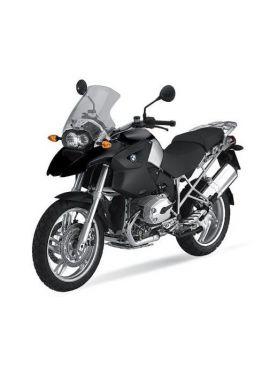 R 1200 GS 04-07