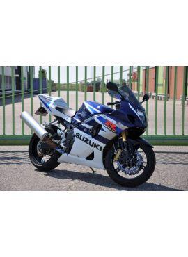 GSX-R1000 01-04