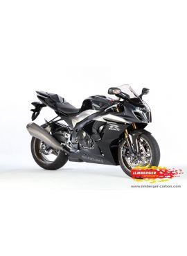 GSX-R1000 09-11