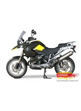R 1200 GS 08-09