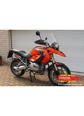 R 1200 GS 10-12