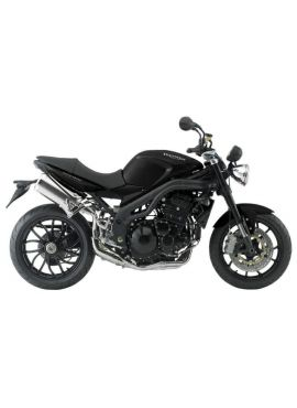 Speed Triple 1050 08-10