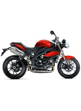 Speed Triple 11-12