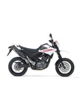 XT660X