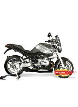 R1200R 2007-2010