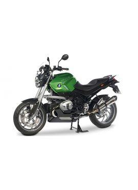 R1200R 2011-2014