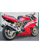 SuperSport 620 800 1000 SS620 SS800 SS1000