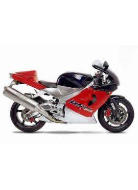 RSV Mille 1998-03