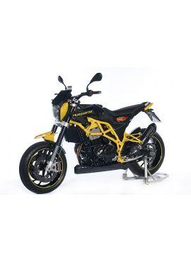 Nuda 900R