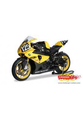 S 1000 RR Racing 09-11
