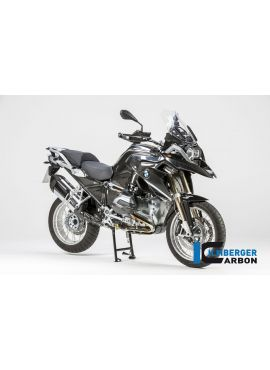 R1200GS LC 2013-2016
