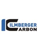 Ilmberger CarbonParts