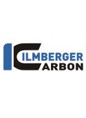 Ilmberger CarbonParts