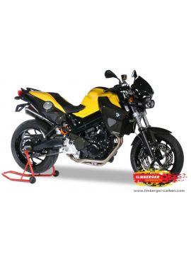F 800 R 2012-